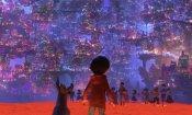 Coco: un nuovo trailer del film animato Disney-Pixar