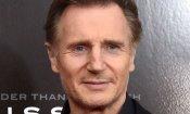 Liam Neeson non interpreterà più film d'azione