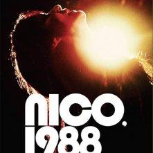 Locandina di Nico, 1988