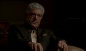 Addio a Frank Vincent, star di Quei Bravi Ragazzi e della serie I Soprano