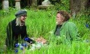 Da Amour ad Appuntamento al parco: quando l'amore al cinema non ha età