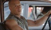Fast & Furious 8: le 5 cose da sapere su un blu-ray che va a tutta velocità