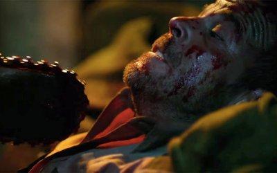 Leatherface: la nascita del male, tra sangue, manicomi e inseguimenti