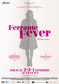 Ferrante Fever in streaming & download