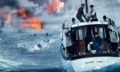 Dunkirk supera i 500 milioni nel mondo