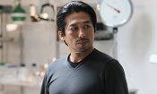 Westworld: Hiroyuki Sanada nel cast della seconda stagione