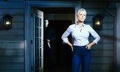 Halloween: Jamie Lee Curtis riprenderà il ruolo di Laurie Strode