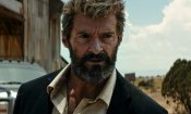 Logan - The Wolverine è il primo screener inviato ai giurati dell'Academy