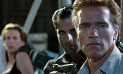 True Lies: il film potrebbe diventare una serie tv