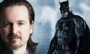 The Batman: Matt Reeves inizierà le riprese nell'estate 2018?