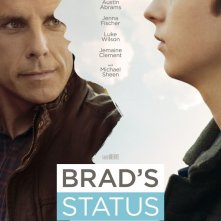 Locandina di Brad's Status