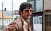 Narcos: ucciso in Messico il location scout della quarta stagione