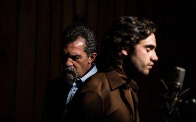 La musica del silenzio: la vita di Andrea Bocelli è una cavalcata nel biopic di Michael Radford