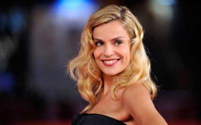 Micaela Ramazzotti, la 'pazza gioia' di recitare: 8 ruoli che ce l'hanno fatta amare