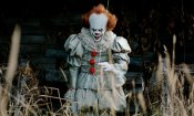 Box Office USA: It domina il box office per la seconda settimana con oltre 120 milioni!