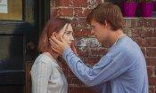 Lady Bird: il film di Greta Gerwig stabilisce un nuovo record su Rotten Tomatoes