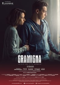 Gramigna in streaming & download