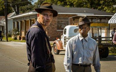 Mudbound: Netflix tenta la strada dell'Oscar con un film intenso e commovente