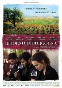 Ritorno in Borgogna in streaming & download