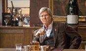 """Kingsman: Il cerchio d'oro, Jeff Bridges svela: """"Potrei ritornare nel terzo capitolo"""""""