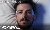 The Flash - Season 4 Trailer