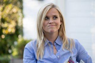 40 sono i nuovi 20: Reese Witherspoon in un'immagine del film
