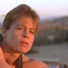 Terminator: Linda Hamilton tornerà nel franchise!