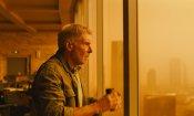 """Blade Runner 2049, Denis Villeneuve: """"Avevo pensato di dividere il film in due parti"""""""