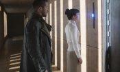 Blade Runner 2049: polemiche per la versione censurata distribuita in Turchia