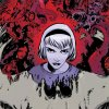 Sabrina, vita da strega tornerà in tv, ma in versione dark!