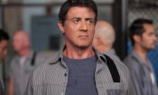 Escape Plan: Sylvester Stallone diffonde un video dal set di Escape Plan 3: Devil's Station
