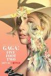 Locandina di Gaga: Five Foot Two