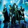Watchmen: la serie HBO firmata da Damon Lindelof entra in produzione!