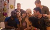Da Sense8 a Firefly: 10 serie TV cancellate troppo presto