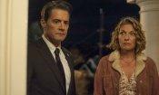 Twin Peaks: la casa di Laura Palmer è visitabile dai fan