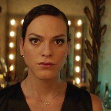Una donna fantastica: Daniela Vega in un'immagine del film