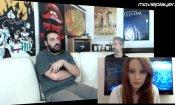 L'orrore di Stephen King tra cinema e TV