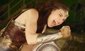 The Flash: Wonder Woman comparirà nel film in versione malvagia?