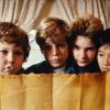 I Goonies: i protagonisti riuniti 32 anni dopo per l'anniversario del film (FOTO)