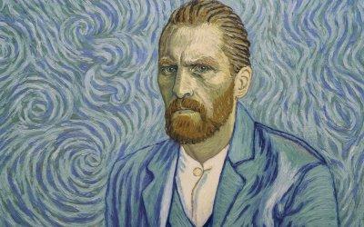 Loving Vincent: il genio di van Gogh rivive in un magico esperimento