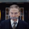 Assassinio sull'Orient Express: il nuovo trailer, anche in italiano