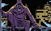 Watchmen: ufficiale! HBO commissiona il pilot a Damon Lindelof