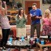 The Big Bang Theory si concluderà con la dodicesima stagione