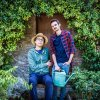 Il Vegetale: iniziate le riprese del film con Fabio Rovazzi