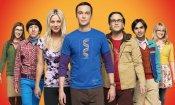The Big Bang Theory: i 10 momenti migliori della sit-com nerd