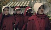 Uguali ma diverse: da The Handmaid's Tale a Feud, la TV racconta la pluralità femminile