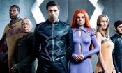 """James Gunn: """"Non credo che resti molto da salvare di Inhumans"""""""