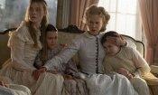 L'inganno: le vergini omicide di Sofia Coppola, fra desiderio e repressione
