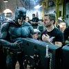 Il miglior Batman di sempre? Per Zack Snyder è Ben Affleck