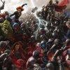 Avengers 4: ecco chi sono gli eroi e i villain Marvel confermati finora nel film